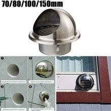 Нержавеющая сталь + вентиляция + решетка + стена + потолок + воздух + вентиляция + вытяжка + вытяжка + жалюзи + клапан + выхлоп + вентилятор + труба + отопление + охлаждение + система