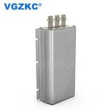 VGZKC 12V to 28V 40A DC Power Boost Module 12V to 28V Automotive Power Booster