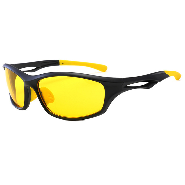 Fashion cycling sunglasses UV400 Sport road bike glasses men women 2020 gafas mtb running fishing goggles male bicycle eyewear 3