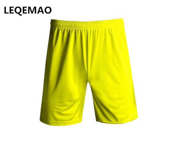 Hot 2019  Casual Shorts Men's Cotton Fashion Style Man Shorts  Beach Shorts  K2777-25