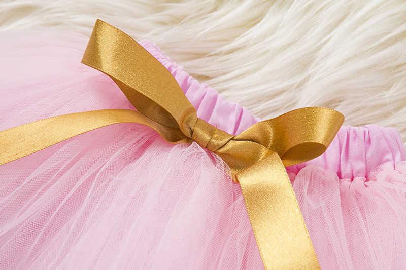 Conjuntos de ropa niña bonitos para bebé, ropa de recién nacido, vestido de 1 año para niña bebé, vestido de cumpleaños, tutú, trajes para fiesta de cumpleaños, vestido de bautizo para niñas