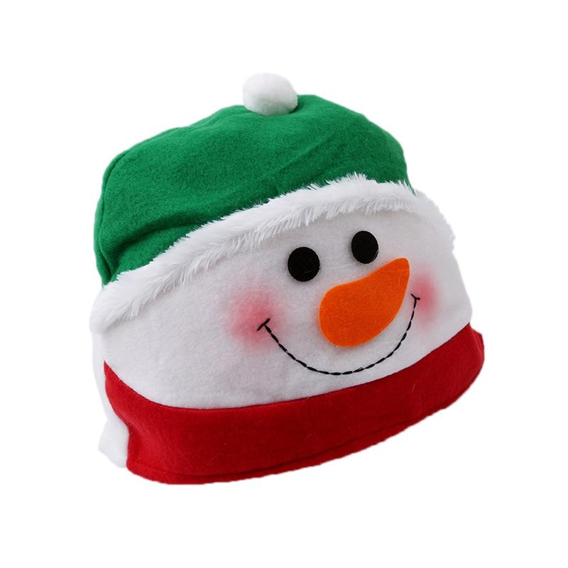 CHRISTMAS FABRIC MATERIAL PENGUINS FATHER XMAS GINGERBREAD SNOW MAN FABRICS NEW