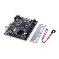 H81+Mainboard+for+Intel+H81+LGA+1150+Socket+Desktop+Computer+Mainboard+Motherboard+SATA+6Gb%2Fs+USB+2.0+Games+DDR3+Mini-ITX