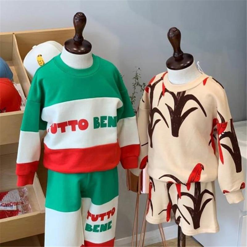 2021 Kids Clothes Boys Jackets Children Hooded Zipper Windbreaker Baby Fashion Print Coat Infant Waterproof Hoodies For Girls 4