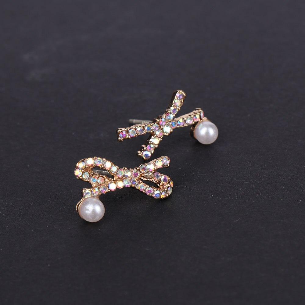 TRENDY Femmes Boucles D/'oreilles acétate Acrylique Géométrique Goutte Boucle d/'oreille dangle Bijoux Hot