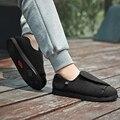 Портативная Дизайнерская обувь для диабета с регулируемой шириной; 65% шерсть; Сезон Зима; дизайнерская обувь на липучке; обувь для диабетико...