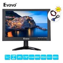 EYOYO EM10E 10