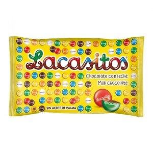 Lacasitos · 1Kg.