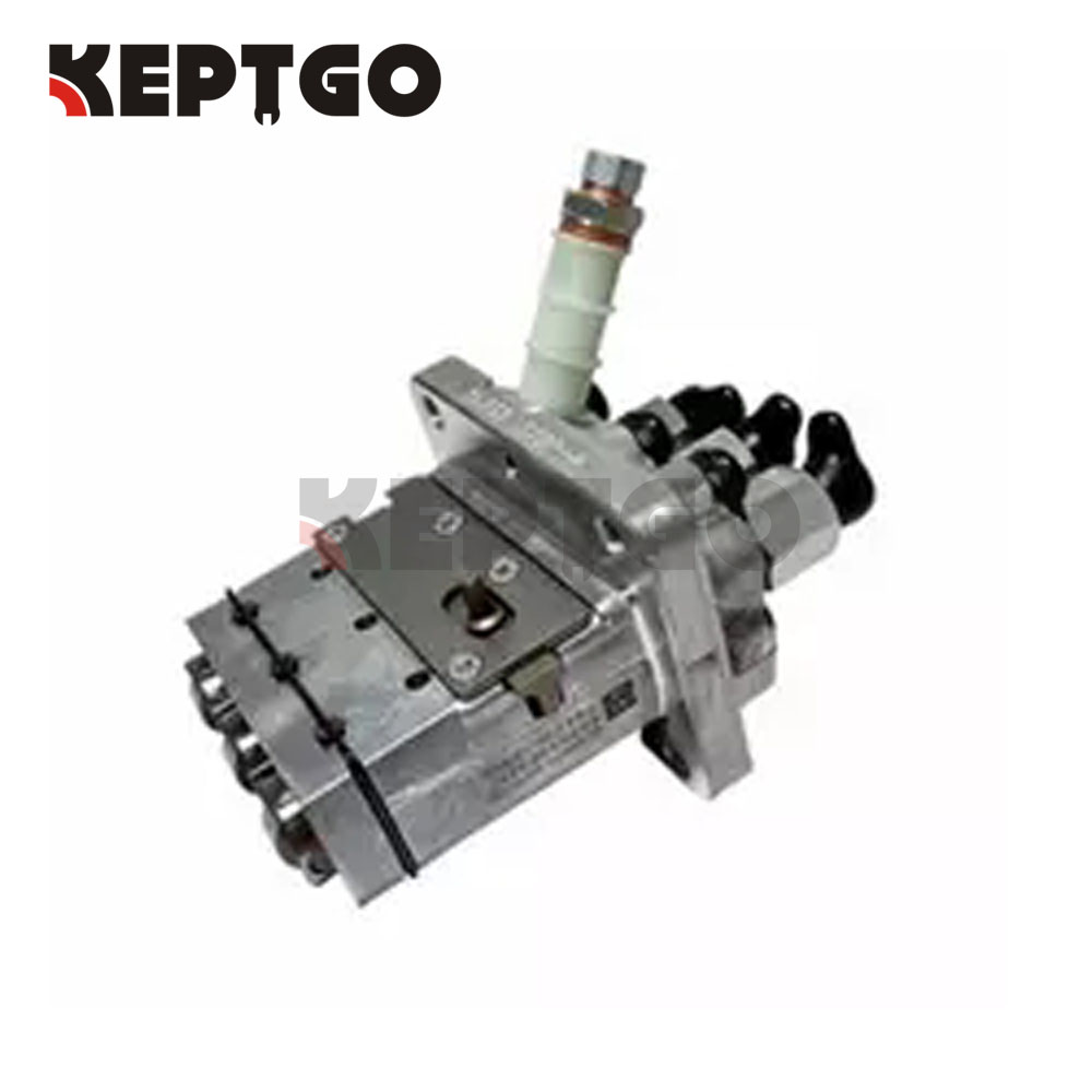 Fuel Injection Pump 16030-51010 16030-51013 16030-51012 for Kubota Engines D905 D1005