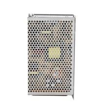 switching power supply 48v dc 150w 5v 12v 24v cctv power supply 150w smps 110ac volts dc power supply 12v 12 5a switching power YK 150W 200W S-150/200 SMPS AC DC  220V 5V 12V 24V 36V Power Supply Switching Transformer Switch Customized Power Source Supply