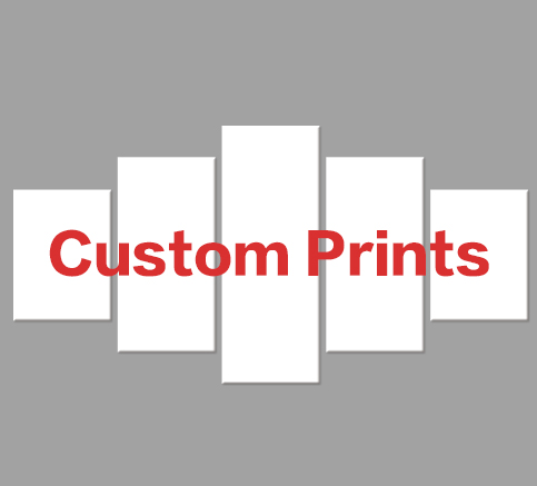 Canvas HD Prints Paintings Wall Art Home Decor 5 Pieces Welcome Dropshipping Wholesale We Can Provide Canvas HD Prints Paintings Wall Art Home Decor 5 Pieces Welcome Dropshipping Wholesale We Can Provide All The Pictures