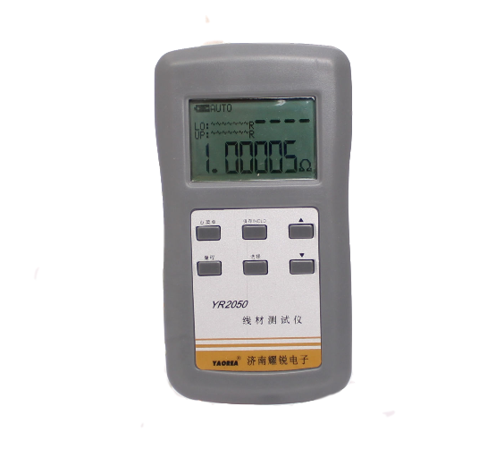 5dgt Resistance Tester ZYL-YL Resistance Current Detection ETCR3400C High Voltage 5KV Insulation Resistance Tester Meter Megohmmeter 3/% RDG