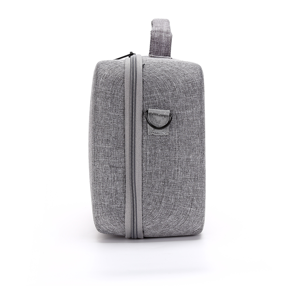 Hard Practical Storage Box Waterproof Carrying Drone Bag Durable Accessories Solid Protective One Shoulder For Xiaomi FIMI X8