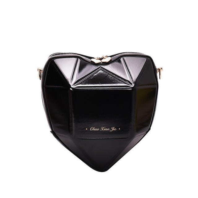 Bags For Women 2020 Texture Small Bag