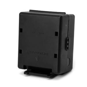 Image 3 - Module récepteur + transmetteur de commutateur de télécommande sans fil ca 220V 10A 1CH RF 315MHz pour la maison intelligente
