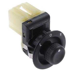 Image 1 - Yetaha 56040694AD新ドア用クライスラーダッジジープV7700009AA 56040694AA 05604069AAサイドミラー制御スイッチ