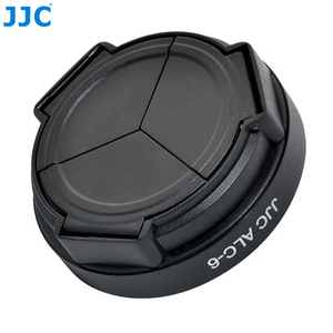 Image 5 - Jjc カメラ自動レンズキャップサムスン EX1 TL1500 NX M 9 27 ミリメートル F3.5 5.6 ED Ois