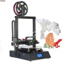 Get more info on the Ortur Factory Wholesale 3D Printer Prusa I3 Kit Black Technology Resume Power Failure Printer 3D DIY KIT 360W Safety PowerSupply