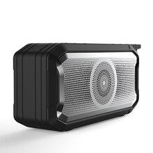 Bluetooth Speaker Subwoofer Computer Soundbar Portable Xiao Waterproof Wireless