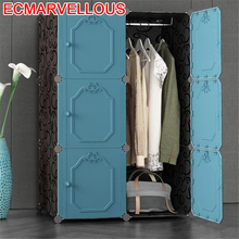 Home Closet Storage For Dresser Armadio Guardaroba Dormitorio Mobilya Guarda Roupa Bedroom Furniture Mueble Cabinet Wardrobe