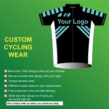 Cycling-Jersey Mountain-Bike Short-Sleeve Custom High-Quality OEM Men Yes Polyester Service-Club
