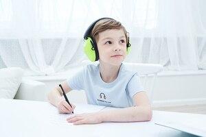 Image 5 - Safurance الطفل واقية أذن s للأطفال السمع غطاء للأذنين حماية السلامة الحد من الضوضاء واقي أذن الأطفال واقية أذن