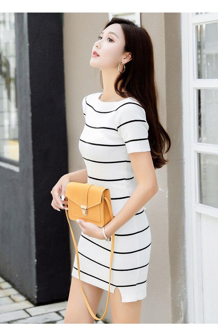 Hd9f092ed23c242bc978bb6fe1e2101bfr Fashion Small Crossbody Bags for Women 2019 Mini PU Leather Shoulder Messenger Bag for Girl Yellow Bolsas Ladies Phone Purse