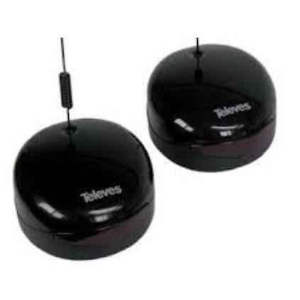 Repeater Remote I Send Wireless TELEVES