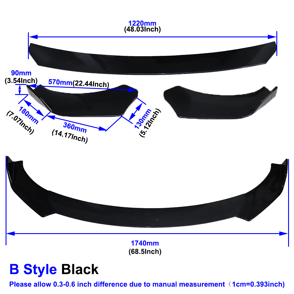 b-black