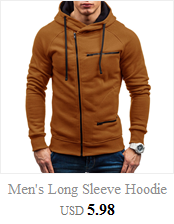 Hd9f256bc42e84fd4ac855b15e66c42ca6 New Men Hoodies Hooded Long Sleeve Coat Sweatshirts Letters Printed Tracksuit Pullovers Homme Tops Man hoodies sudadera hombre