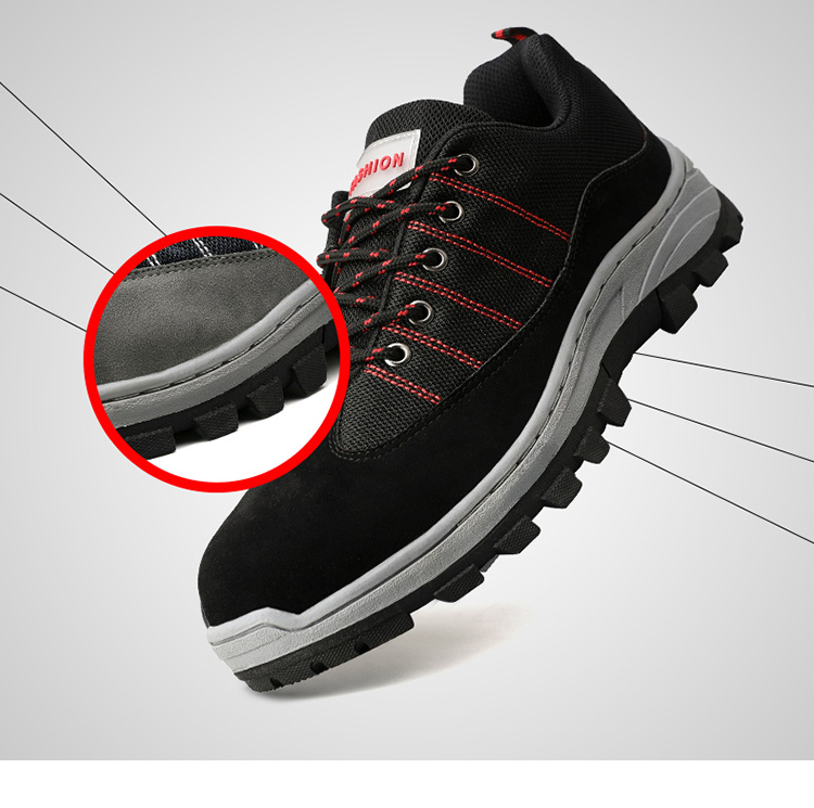 safety work shoes (9)