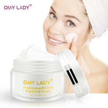 OMY LADYFacial Anti Wrinkle Face Cream Lifting Firming Whitening Moisturizing Skin Care Repair Treatment Freckle Removal beauty