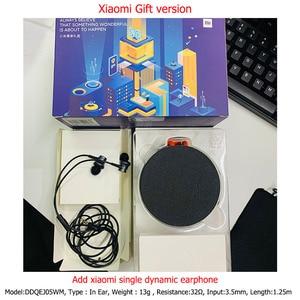 Image 5 - Xiaomi 屋外の Bluetooth スピーカーミニポータブルワイヤレス IP55 防塵防水スピーカー MP3 音楽サラウンド話す