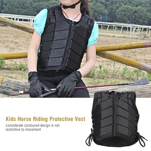 High Qauality Outdoor Safety H