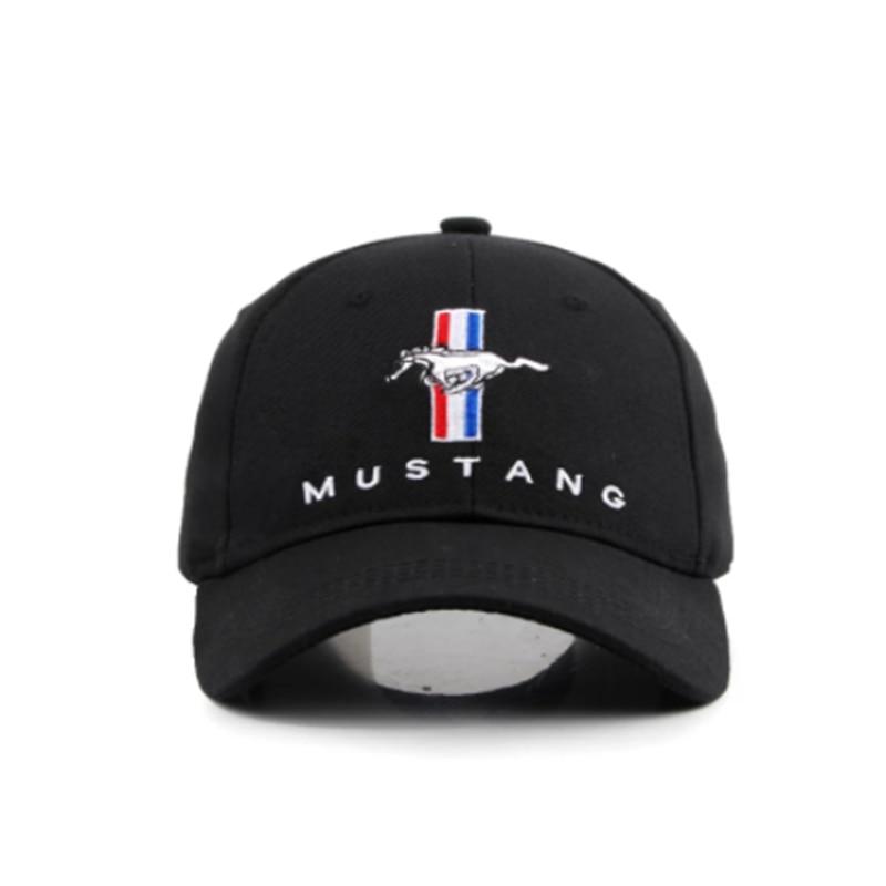 2021NEW с модным принтом кепки для гольфа унисекс Racing шапки, летняя бейсболка Регулируемая Кепка в стиле хип-хоп шапки