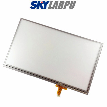 Original New 5Inch Touch Screen for GARMIN Nuvi 2597LM 2597LMT GPS Touchscreen Digitizer Panel Replacement Free Shipping image