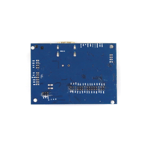 """Image 4 - HDMI LVDS LCD Controller Board+Backlight Inverter+30Pins Cable for Ipad 2 1024X768 9.7"""" LP097X02 SLQ1 SLQE SLN1 SLP1 LCD Panel"""