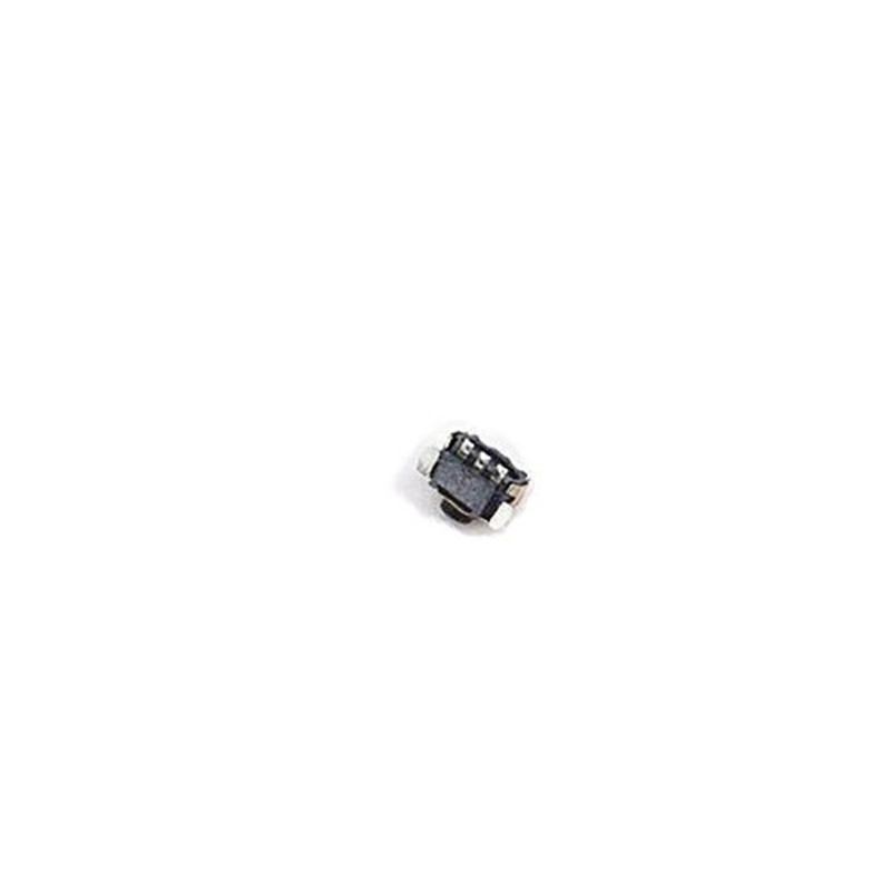 lowest price 6pcs Nintend Switch Left Right LR L R Switch Button Board for Nintendo Switch NS Joy-con Microswitch Replacement Parts