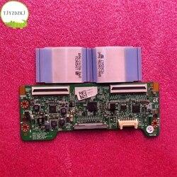 Tablica logiczna dla Samsung 13Y FHD_60HZ_V02 BN41 01938B T con pokładzie UA40F5500AR UE40F6200AKXXU UE40EH5300 bn96 28936a BN95 00856A w Obwody od Elektronika użytkowa na