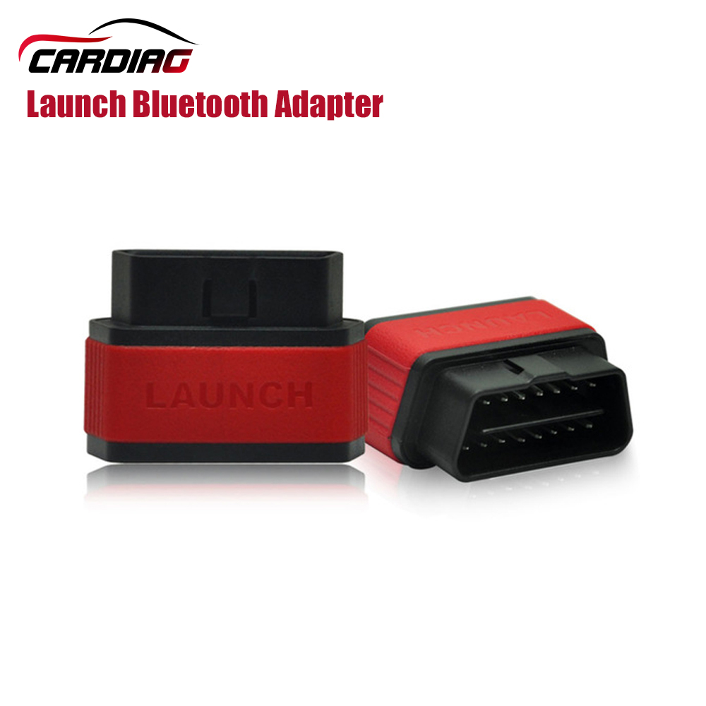 Оригинальный Bluetooth адаптер для launch X431 V/V + обновление онлайн X 431 pro/Pro 3 DBScar Bluetooth Разъем Бесплатная доставка|Считыватели кодов и сканеры|   | АлиЭкспресс