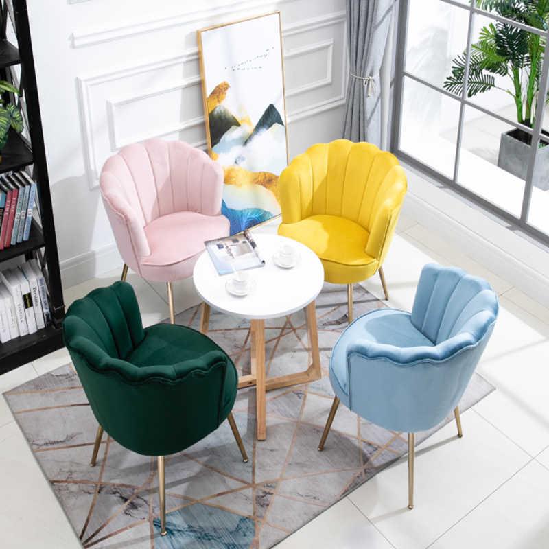 canape chaise moderne avec dossier et