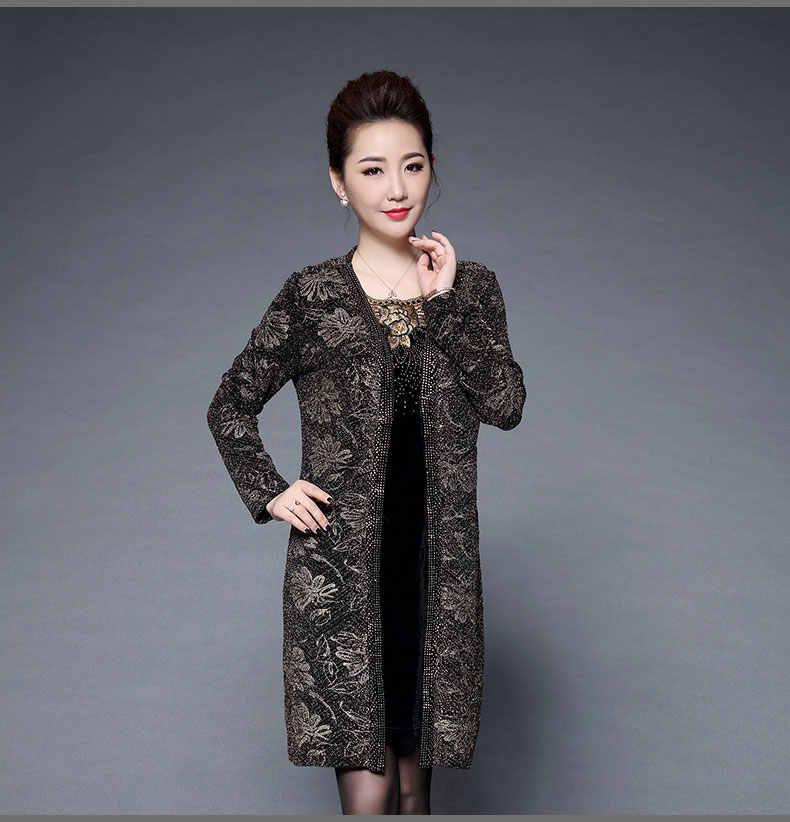 Clobee ヴィンテージプリントプラスサイズドレス中年女性のための Vetement ファムローブ boheme エレガントな女性ベルベットドレス XL536