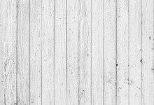 Newborn photography props hardwood floor Photography backdrops Studio Photo backgrounds for photo photographers 10x16ft backgrounds newborn props and backdrops flower photography background baby for photo studio s140