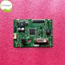 Good test for monitor motherboard BN41-01994A BN41-01994 main board LS27C430JS/XF LS27C430JS BN91-10394R Display Drive plate good working original 95% new for ua46d5000pr motherboard bn41 01747a bn91 07069u screen ltj460hn01 h board