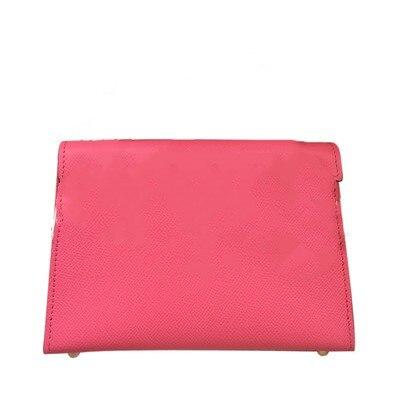 Mini Fashion Brand Shoulder Bags For Women 2020 Ladies Small Summer  Brand Bag