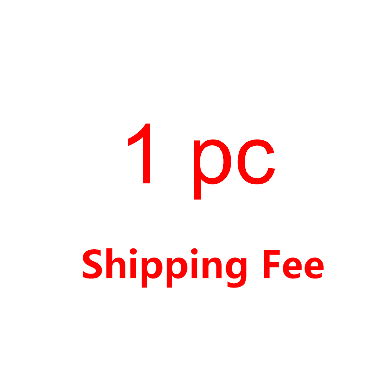 shipping fee for 1PC|Sleep & Snoring|   - AliExpress