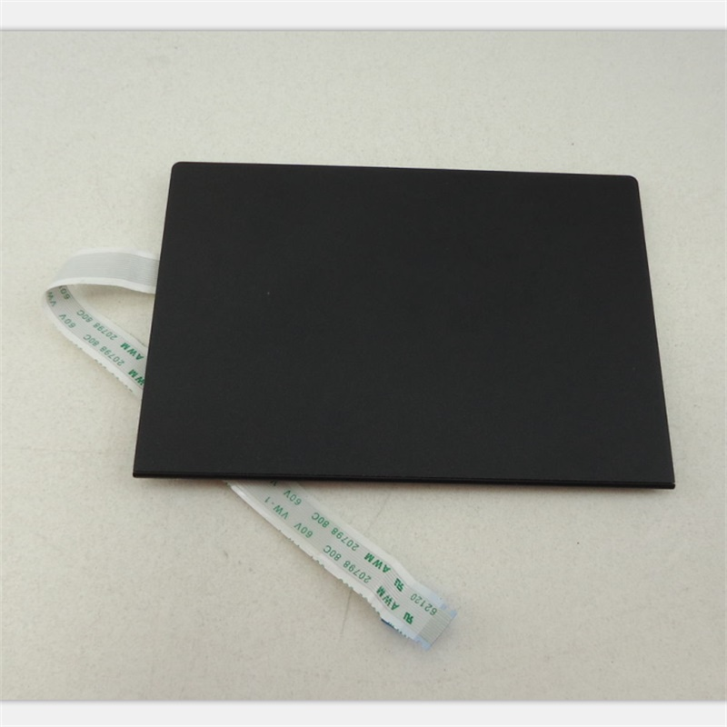 New laptop Lenovo ThinkPad T470 T480 touch pad touchpad cable Clickpad Mouse Pad 00UR500 00UR501 01LV560 01LV561 image
