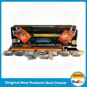 Image 2 - Original New For HP Laserjet 9000 9040 9050 M9050MFP M9040 M9000MFP Maintenance kit C9153A C9153 67901 C9152A  C9152 67901