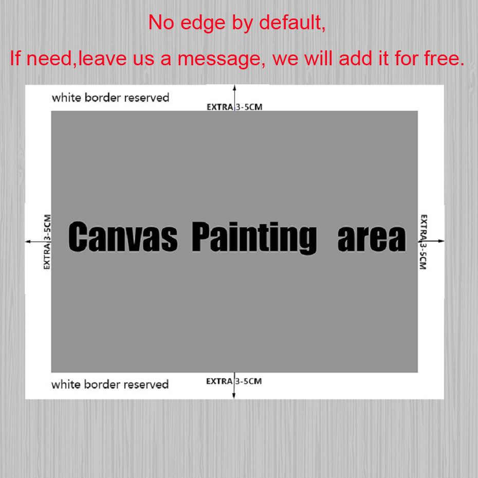 Bắc Âu Trừu Tượng Cô Gái Tóc Treo Tường Hoa Tranh Canvas Nghệ Vintage Hình Áp Phích Và Hình In Tường Ảnh Phòng Khách Trang Trí Nhà