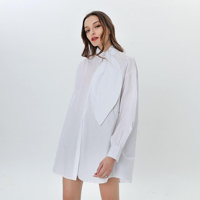 Korean Top Clothes Turtleneck 12